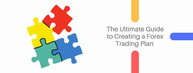 Developing a Trading Plan | blogger.com